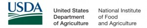 USDA-NIFA-Logo