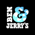 ben and jerry's