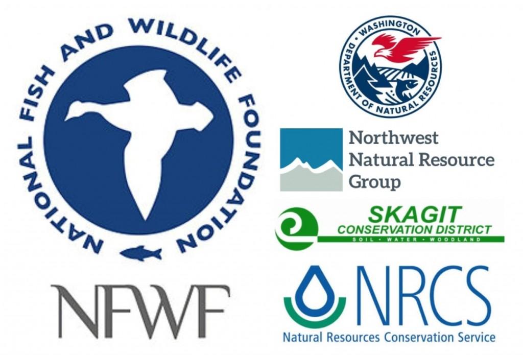 nfwf-logo