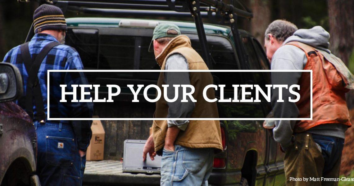 HelpYourClients3