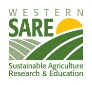 SARE_Western_CMYK