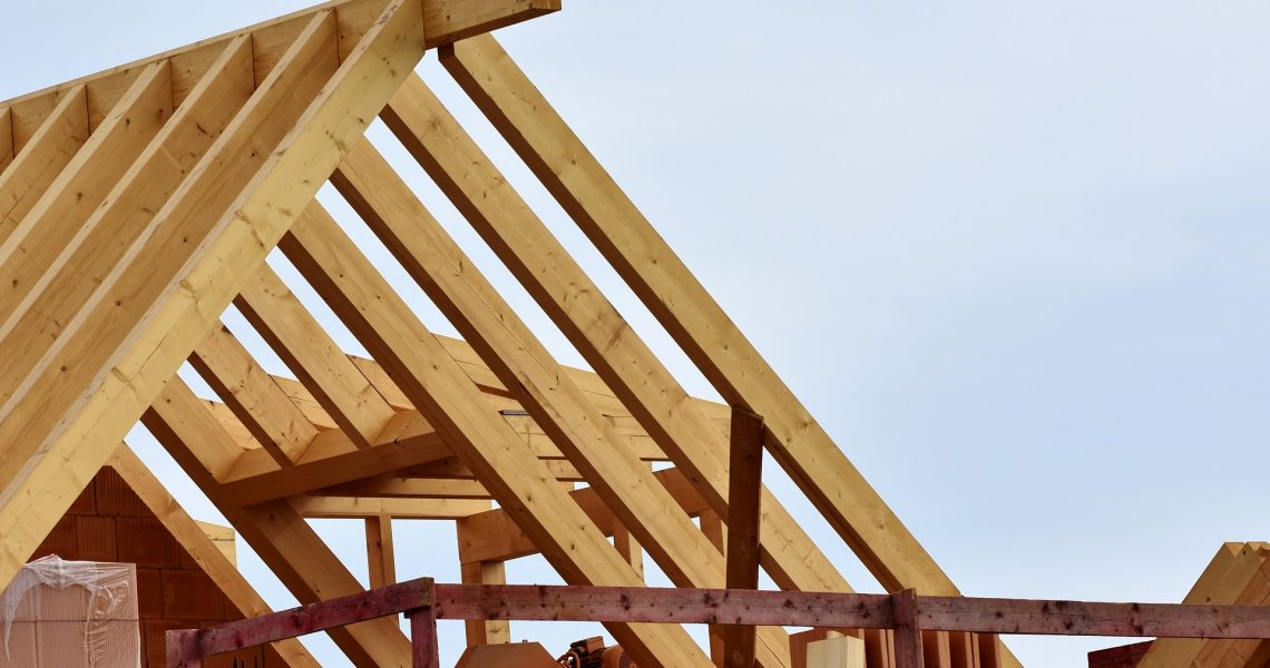 FSC®-Certified Wood Products Database Launched! - Northwest