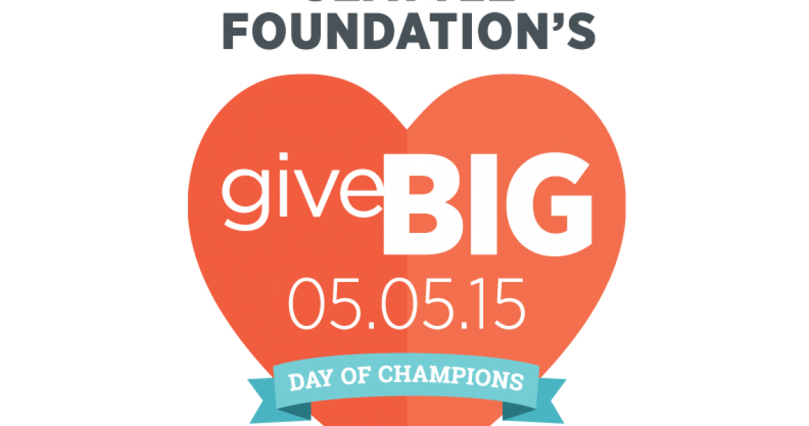 sf-givebig-heart